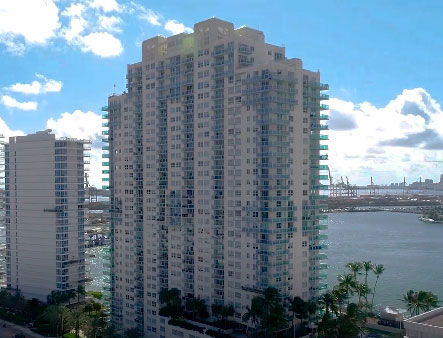 Floridian condos for sale